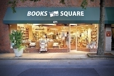books-on-the-square