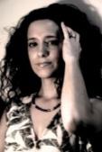christina_m_rau_sultry_noir_by_kaeti_wigeland