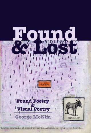 FOUND & LOST cov
