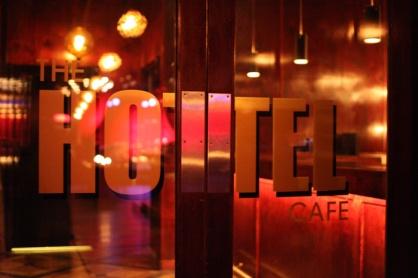 hotel-cafe