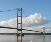 Humber_Bridge2