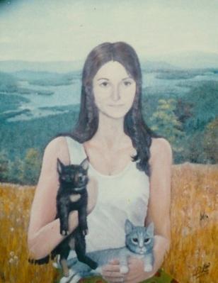 Kelley (Painting)1