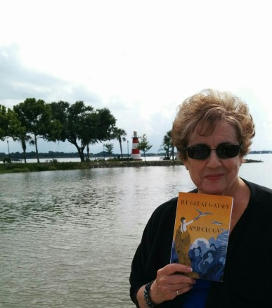 LINDA KRAUS in MOUNT DORA