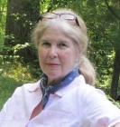 Anne Harding Woodworth (5)