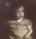 LINDA  - LITTLE GIRL1