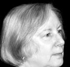 Sally Zakariya