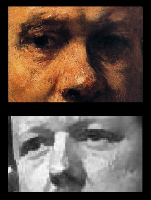1663-Rembrandt-eyes.combo....2...
