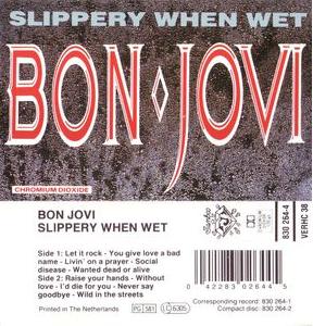 bonjovi1