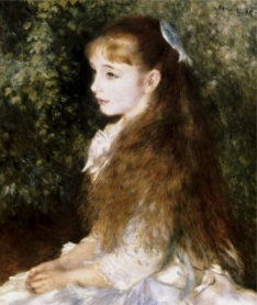 pierre-auguste-renoir-girl-with-a-blue-ribbon