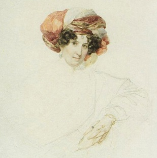 portrait1-of-an-unknown-woman-in-a-turban(1)