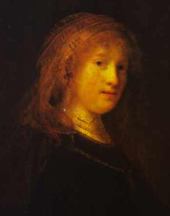 saskia1_van_uilenburgh_the_wife_of_the_artist_1633_XX_washington_dc_usa