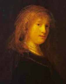 saskia1_van_uilenburgh_the_wife_of_the_artist_1633_XX_washington_dc_usa