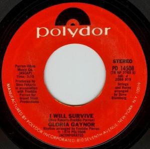 survive 45