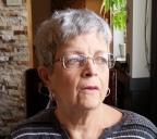Carol A. Stephen
