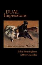dual_impressions
