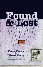 found and lost 2