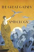 great_gatsby_anthology