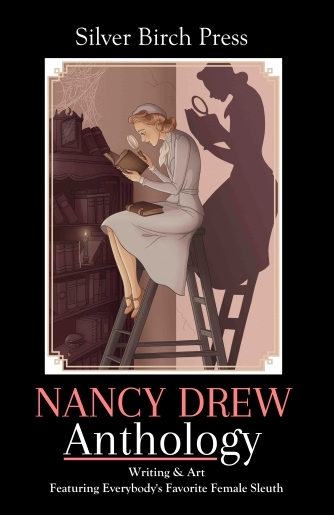nancy drew 1 4 30 16