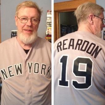 Reardon.....