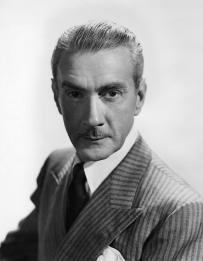 THE DARK CORNER, CLIFTON WEBB, 1946. ©20TH CENTURY-FOX FILM CORPORATION, TM & COPYRIGHT