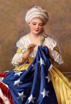 300px-Betsy-Ross
