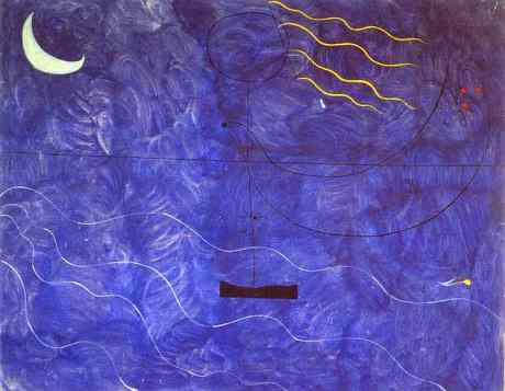 bathing-woman miro