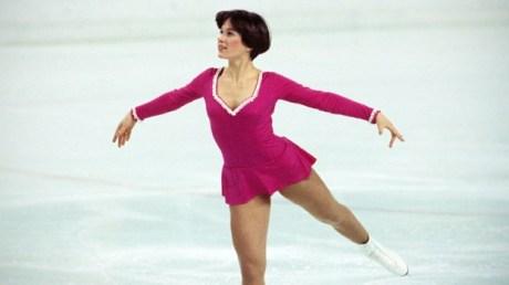 dorothy-hamill-1976-olympics-RM-722x406