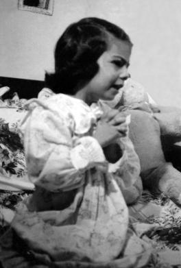 Mary Primiano-No 45