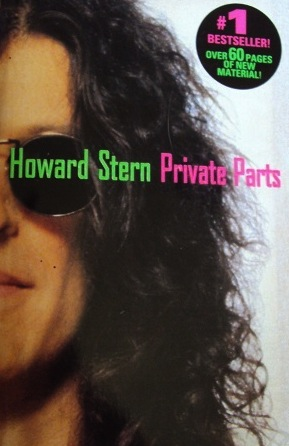 o_howard-stern-signed-book-private-parts-poster-16f8
