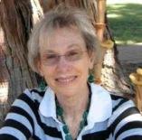 Phyllis-5-q32-300x298