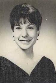 Phyllis-college-jpg