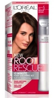 Root-Rescue