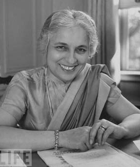 Vijaya-Lakshmi-Pandit