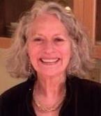 Lynne Viti headshot1