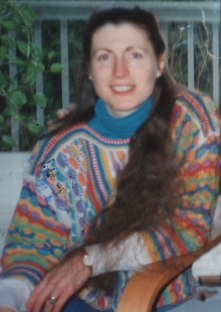 Sara-before1