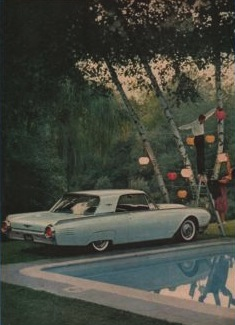 1961-ford-thunderbird-coupe-convertible-white-pool-party-swing-away-wheel-ad-e42d127c6be87f58587c83497e30c570