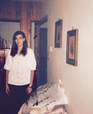 1987Photo1