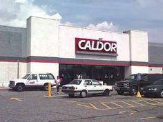caldor5
