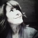 Head Shot-- Karen Boissonneault-Gauthier