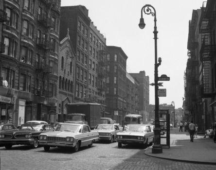 NYC1960s_01_1200