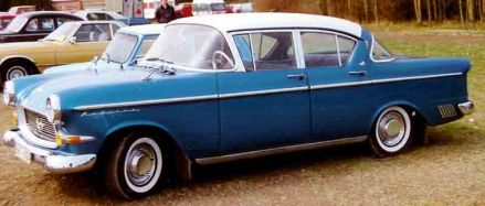 Opel_Kapitan_P_1959