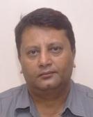 Profile picture - Sunil Sharma