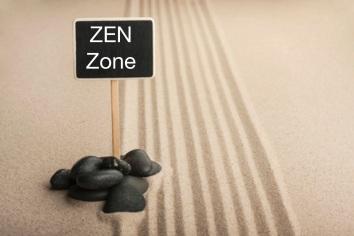 ZEN ZONE1