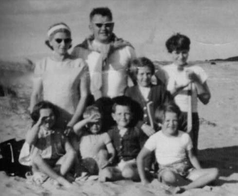 beachfamily.jpg