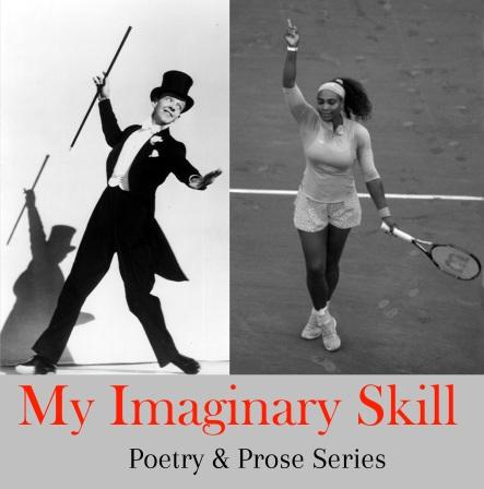 imaginary skill logo1