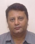 profile-picture-sunil-sharma