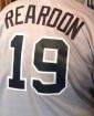 Reardon.for skill