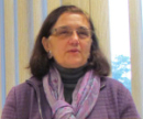 joan-leotta2