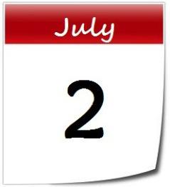 july-2.jpg