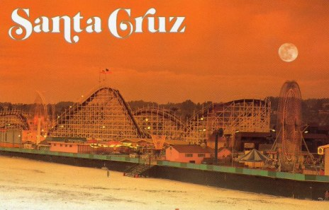 santa cruz boardwalk.jpg